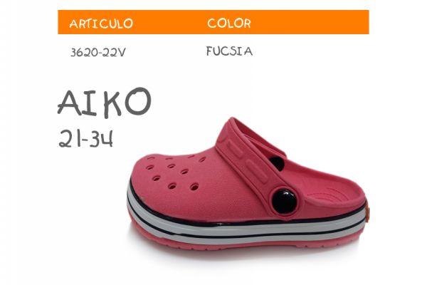 aiko-fucia935C5D23-3652-735C-A731-EB2719994623.jpg