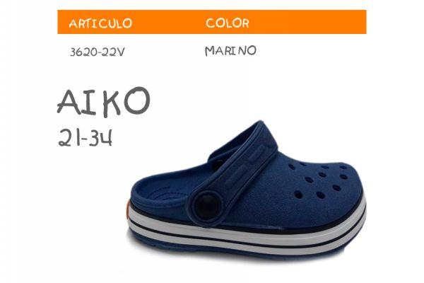 aiko-marino3F51BC69-9A79-407F-BBD8-5F6B35B77416.jpg