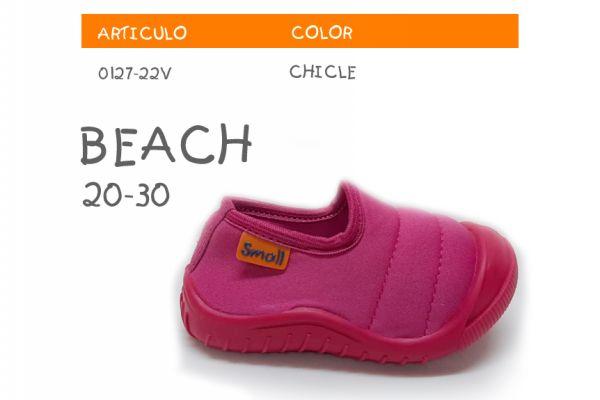 beach-chicle78D08405-E7E0-2244-D781-3C2B38F75368.jpg