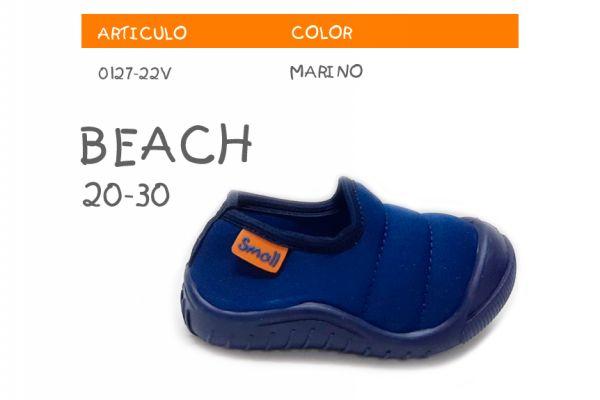 beach-marinoF50E090A-7776-CC2F-3056-6BDDA2067509.jpg