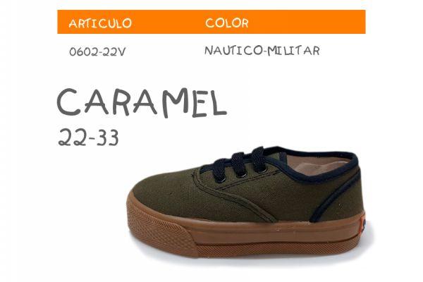 caramel-nautico-militarC30F5C7D-9E97-5E9F-75F5-F8B5743AB472.jpg