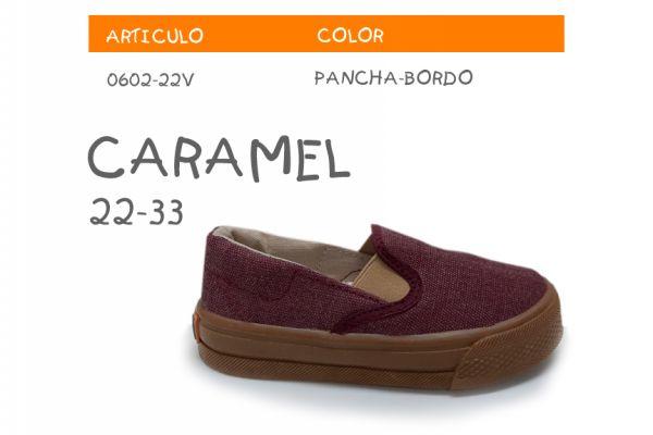 caramel-pancha-bordo2526390F-97BC-77C1-9631-6CEB07DFAC62.jpg