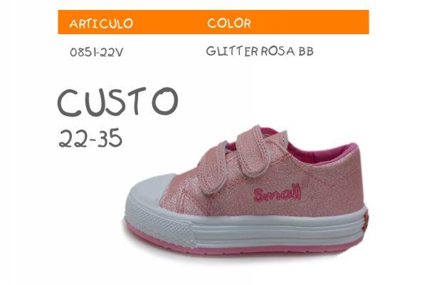 custo-glitter-rosa2C5E46D1-3996-2C04-9E72-FB7AE0B5661D.jpg