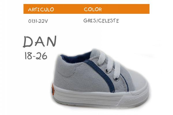 dan-gris-celesteEA4E4BAC-7F67-F85D-AE87-31C4A2E23B6A.jpg