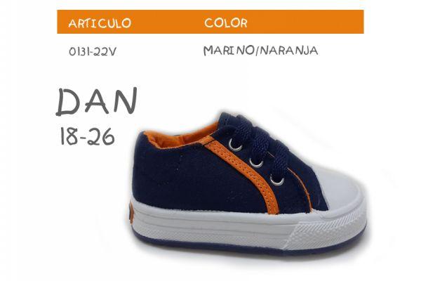 dan-marino-naranjaDCE9A29F-C2BB-E02E-F9DA-2102CEE45D63.jpg