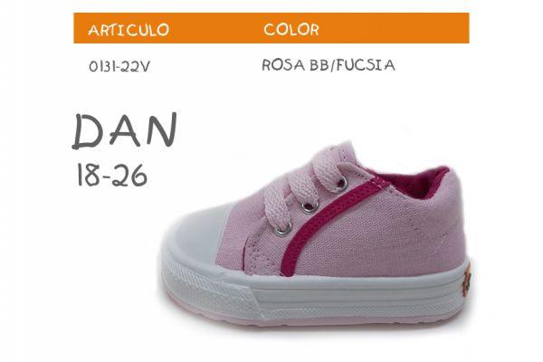 dan-rosa-bb-fucsia0C9A000F-AB3D-AAE9-A795-6634B3ED378B.jpg