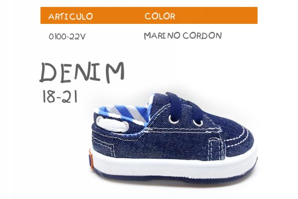 denim-marino2904007C-C57A-A639-34C8-C32300C244E2.jpg