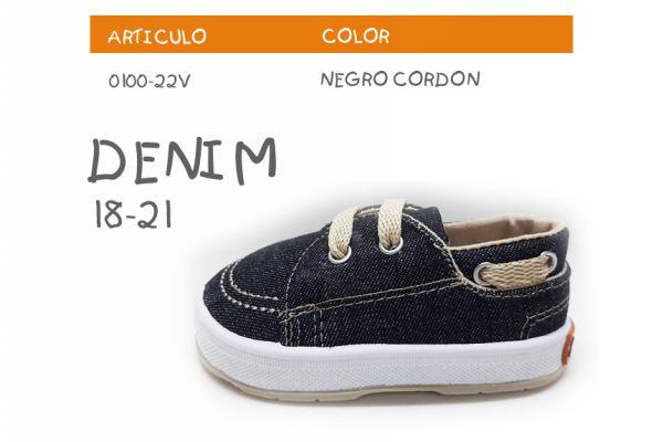 denim-negro-cordon492C9936-E8AA-1D11-E175-7C42E0965875.jpg