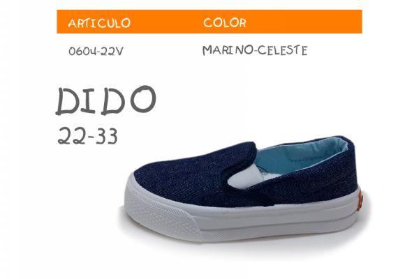 dido-marino-celeste747E54E1-44B7-FD13-FF18-914FADE5234A.jpg