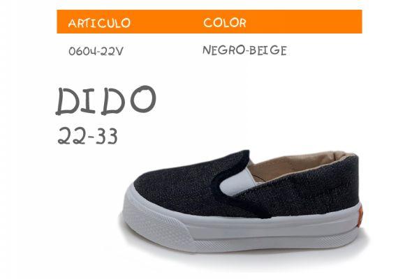 dido-negro-beige13C721F2-F468-5663-5264-AC9911BE74C1.jpg