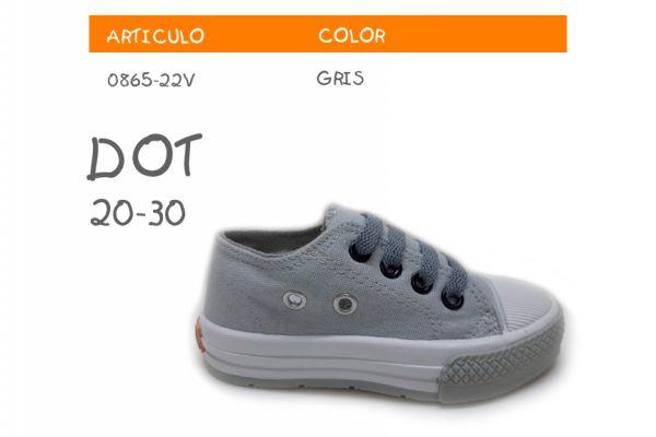 dot-gris2FCF5AF6-45FE-DE90-635A-034C3ACE2468.jpg