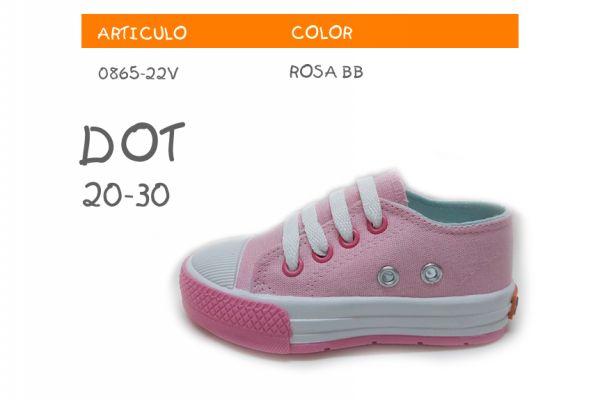 dot-rosa6DD6C952-70D7-4087-34D4-10DAD86C4D29.jpg