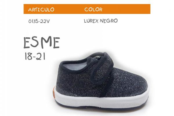 esme-lurex-negro4BE97CC3-AE32-A6F7-027C-0E9049A5185F.jpg