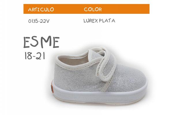 esme-plataB0C5D9C0-8324-57BD-5CD7-4A4BCEC20DEA.jpg