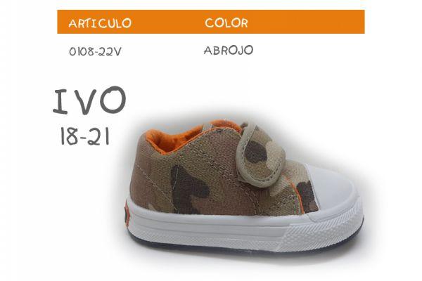 ivo-abrojo2FDBEBD7-38AB-279A-5D08-D2C4CEE5C5AF.jpg