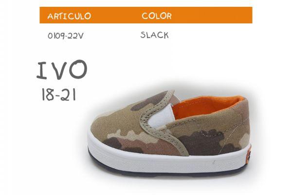 ivo-slack2C2DF9E1-E07A-6FC7-EA77-8E4E6C09AD86.jpg