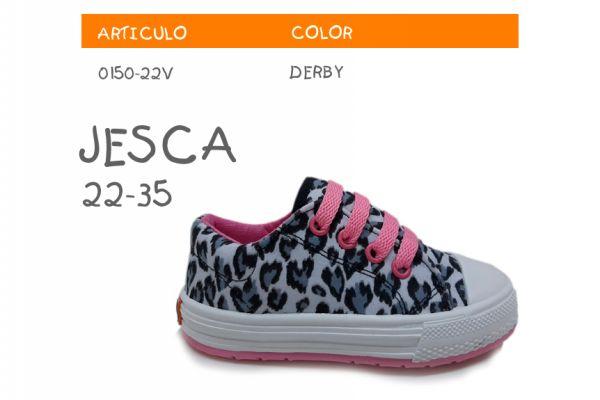 jesca-derby6BA49343-D7BB-14BC-9312-0266C609FCE5.jpg