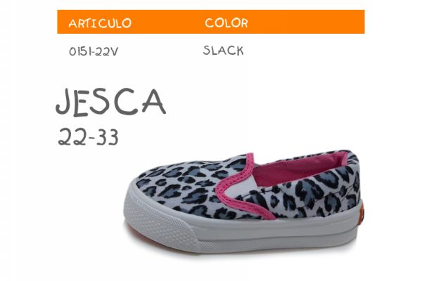 jesca-slack880F26BC-CC0F-7261-616F-E8B905397DF4.jpg