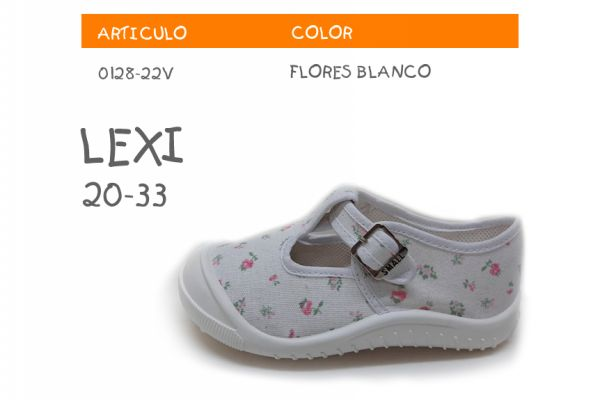 lexi-blancoDB70650B-156B-76A0-FED3-B9D3DA09B00A.jpg