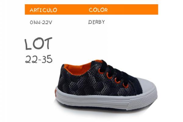 lot-derby8F72ED0A-2B83-421D-975A-09492A38B666.jpg
