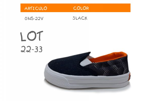 lot-slack3E27A22B-7B22-A0FC-F806-912D004CD119.jpg