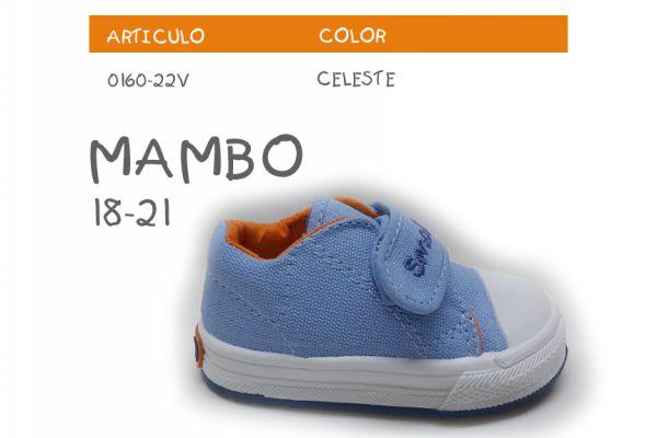 mambo-celesteB5366406-4089-1518-4862-A4D62B2B8569.jpg