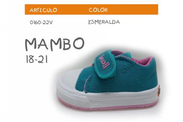 mambo-esmeralda17B364F0-CBCF-3BDC-8121-63F30F5B9481.jpg