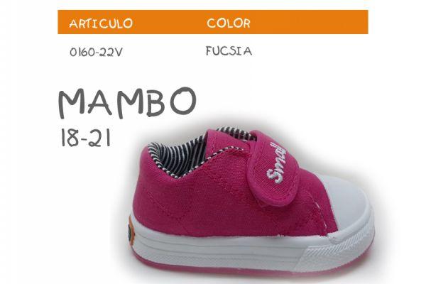 mambo-fucsiaC8748341-9141-1813-E335-ED679E83DE68.jpg