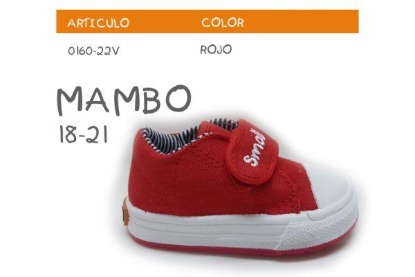 mambo-rojoEF3D8531-D34D-E81D-A41D-2788F060F465.jpg