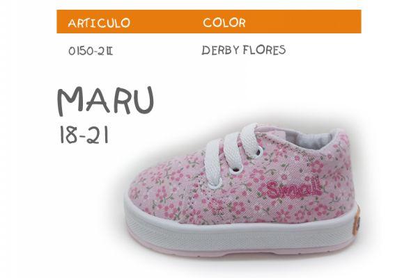 maru-derby-floresFA97830F-9C30-6E0F-4041-C0659EB5BC5E.jpg
