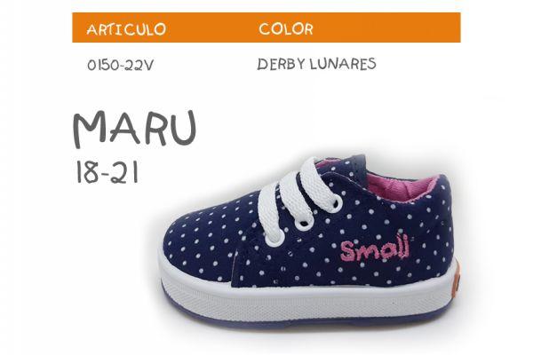 maru-derby-lunares863D283F-6CB7-A997-DC01-5E75A7A921A4.jpg