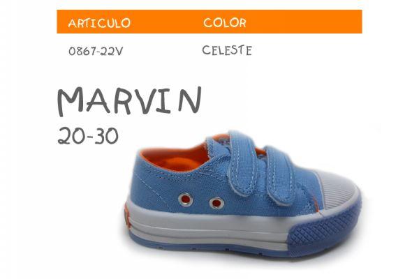marvin-celeste33275D71-D502-D73C-7094-7AC301EC9775.jpg