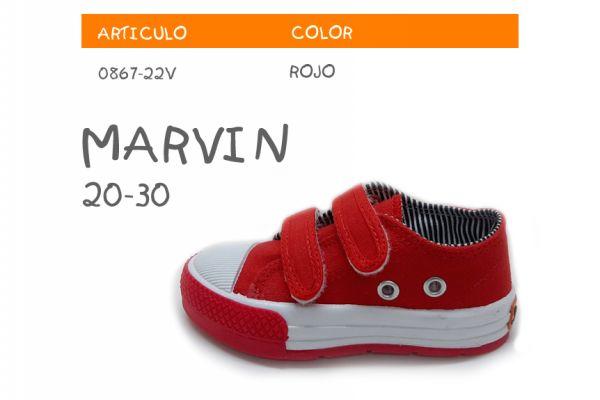 marvin-rojo1DCB38A6-8F38-1E1A-255A-B089E9DFB3EA.jpg