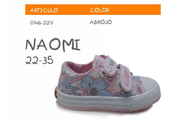 naomi-abrojo665CC55C-129F-16C0-9A6C-2A85FDB45370.jpg