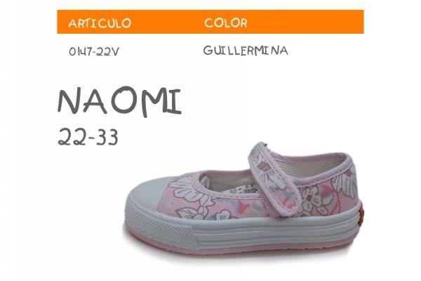 naomi-guillermina1ABDFFFC-9E51-5199-F853-969199E69949.jpg