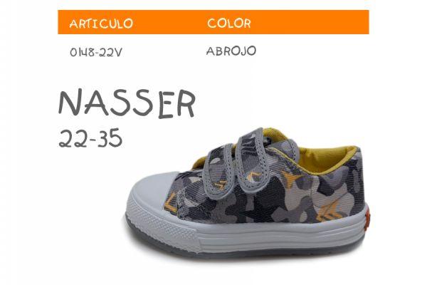 nasser-abrojo17CF6876-515F-2BE2-BF98-FDE3AE322FCE.jpg
