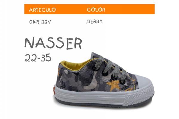 nasser-derbyA8F8671E-53BD-8E3F-B775-6197411B1279.jpg