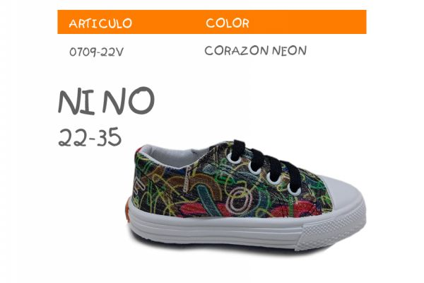 nino-corazon-neon888B4235-EFCA-C670-7960-4E96BDFF8B39.jpg