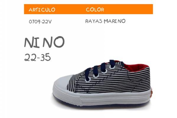 nino-rayasFB819056-AECE-F576-4049-4D45EF2E80A1.jpg