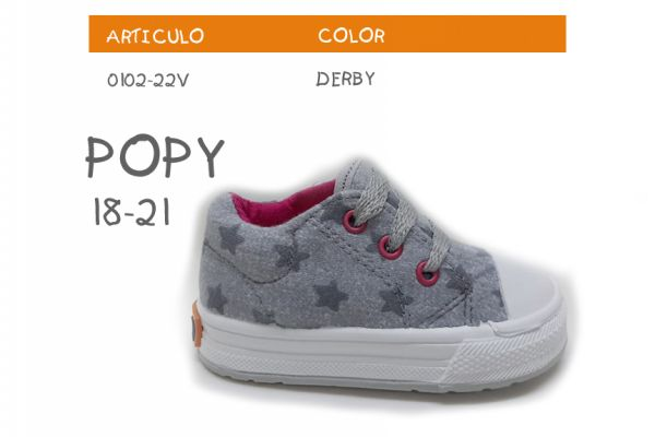 popy-debyF27B7361-D0F0-5C47-45F6-0F5107DA75AB.jpg