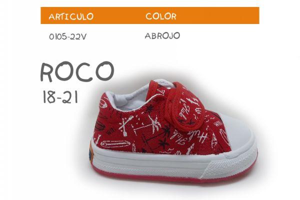 roco-abrojo08F0A9A4-A024-22C0-AC1E-1BEF579E4513.jpg