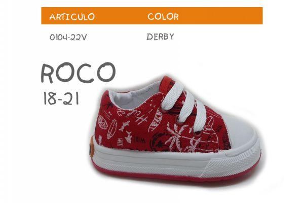 roco-derby850BC9B7-9806-A22D-E61D-A5EC495A1503.jpg