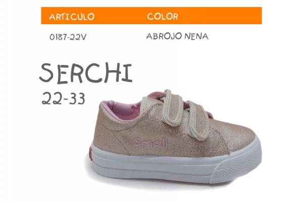 searchi-abrojo-nena1666E97A-8949-88DB-BABB-9C19DF9C1BA6.jpg
