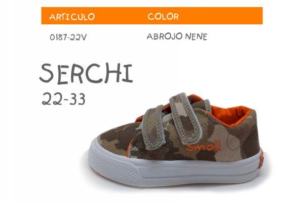 searchi-abrojo-neneC81D46C3-A95D-A21F-1571-CCC01785134B.jpg