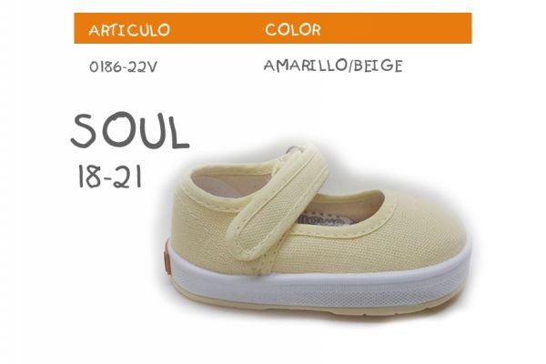 soul-amarillo-beigA17C08B1-3876-DC78-D80A-F84D79FADCEC.jpg