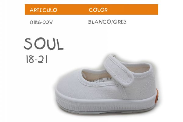 soul-blanco-gris7E905742-E010-5300-503E-7FE657BAB466.jpg