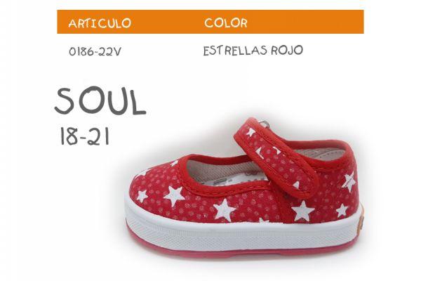 soul-estrellas-rojasC674FB7A-AA4F-CBE6-7CA7-03792027D312.jpg