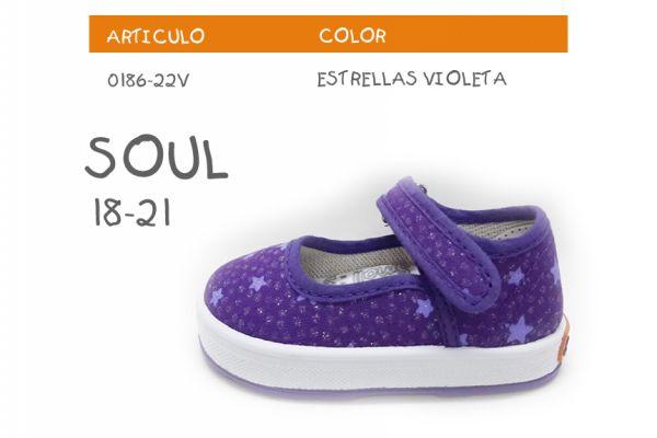 soul-estrellas-violetas778D5E2C-8899-80DC-9368-5E636BE21AEC.jpg