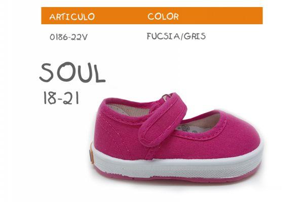 soul-fcsia-gris468BE2E1-5707-10CA-3E3A-9E9231EEBA7A.jpg