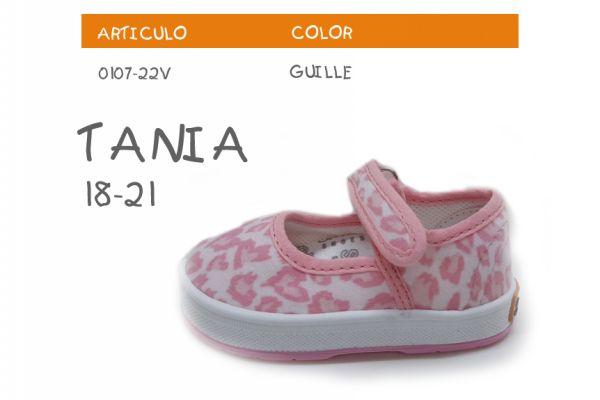 tania-guille5A77248F-00D7-865A-7C44-E0A52DEF722F.jpg